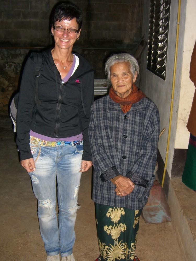 Thailand2011 (322)