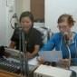 beim_radio_mit_myn-jpg