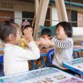 Die Kinder von Ho Num